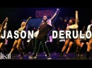 JASON DERULO TIP TOE Surprise Dance w Matt Steffanina ft Dytto Aliya Janell more