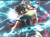 Hadouken theme (from street fighter victory) music 2000 playstation remix