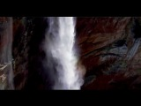 Hans Zimmer - Honor Him &amp Now We Are Free (Gladiator) (Beautiful Planet Earth)