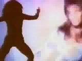 SL2 - DJs Take Control 1991 Slipmatt &amp Lime