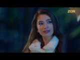 Sevgi iztirobi 39-Qism (Turk Serial O'zbek Tilida)