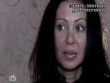 Наталья Лагода - Разве не так (Памяти ушедшей певицы) (Автор ролика С А Расторгуев)