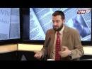 Рав М.Финкель Почему евреи сражались в Белой армии