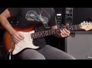 Dire Straits - Brothers In Arms (Guitar Tutorial)