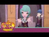 Королевская Академия  Серия 23 - Лебединый танец со звёздами (видео)