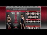 Прогноз и Аналитика боев от MMABets UFC 220: Махачев-Тибау, Мороз-Мойл. Выпуск №54. Часть 1/5