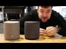 BeoPlay M5 Wireless 360 Speaker
