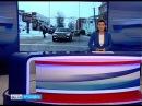 В Ярославской области таможенники задержали посылку с анаболиками