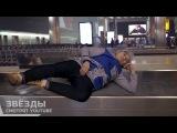 Lil Peep - The Brightside(feat-Паша Техник)