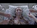 ECT hoidon esittelyvideo Päijät Hämeen keskussairaala