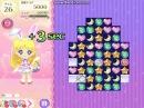Sailor Moon Drops Minako Aino Rabbit attack 2 level