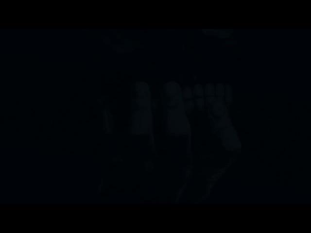 Би: Начало / B: The Beginning - 6 серия русская озвучка AniMur (Skys и Axealik)
