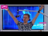 Super8 &amp Tab feat. Envy Monroe - True Love #ASOT849 TUNE OF THE WEEK