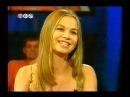За стеклом (ТВ-6, 2001 год, часть 3)