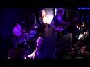 Colour 'Chutes' BeatCast Live Series
