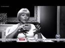 Эксперт в индустрии моды Оксана Новицкая – гость ток-шоу Люди. Hard Talk. Выпуск за 2...