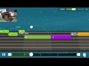 Gravity Falls   FRESH MILK   Yousician Playing