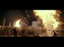 Гарри Поттер и Дары СмертиЧасть 2.Начало битвы.Гарри отправляется в выручай-ком ...