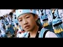 Дакар 2017 Китай - Монголия / Ралли Париж Дакар 2017 / Dakar series China rally 2017