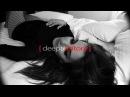 ZOYA - In My Mind (Anagramma Remix)