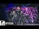 [MV] BSS(부석순) (SEVENTEEN) _ Just do it(거침없이)