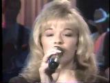 Cattle Call - Eddy Arnold &amp LeAnn Rimes - LIVE - 1996