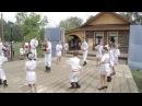 Ансамбль марийского танца Царамис