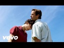 Lana Del Rey - Tomorrow Never Came | ♡ Oliver and Elio ♡ Call Me By Your Name