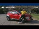 Ref to the Rescue 2018 Kona Hyundai NFL Super Bowl LII