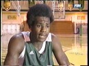 16 Years Old Lebron James! (Pre - Jr. Year News Segment)