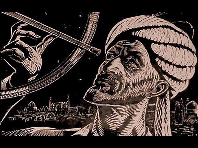 КОНТРАКТ ЗВЕЗДОЧЁТА на службе правителя ОСМАНСКОЙ Империи