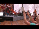 Seminar HH Bhakti Caitanya Swami -18- VSF Baltic 2016 August 7