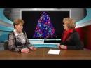 Актуальне інтерв`ю з радником міського голови - Марією Мазур