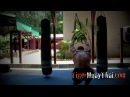 Tiger Muay Thai introduces TRX Suspension training with Mark Mariani