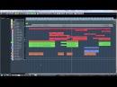 Kotor 2 - Rebuilt Jedi Enclave Music (Remake)
