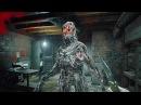 VHStream — Resident Evil 7 Biohazard — Стрим 2 — PC 2017