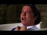 Пацанки: Депутат в ванной со змеями из сериала Пацанки смотреть бесплатно видео ...