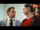 САШАТАНЯ: Эля и Тотошка из сериала САШАТАНЯ смотреть бесплатно видео онлайн.