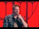 Программа Человек-невидимка 12 сезон 9 выпуск — смотреть онлайн видео, бесплатно!