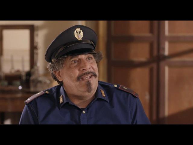 Сериал Год в Тоскане 1 сезон 15 серия — смотреть онлайн видео, бесплатно!