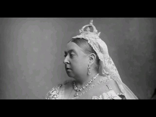 Королева Виктория всегда любила секс Джуди Денч и Стивен Фрирс о создании фил