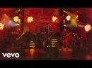 Judas Priest Lightning Strike Official Video