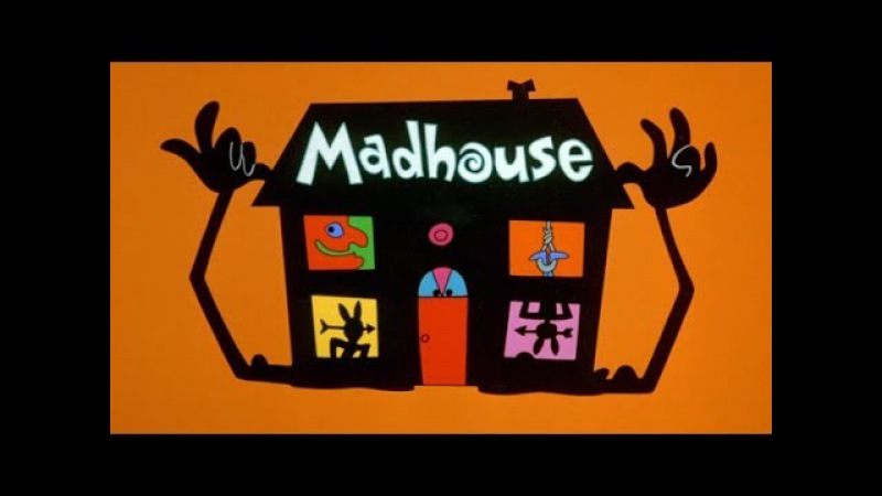 [60Hz] |MadHouse| 100% (Hard/Very Hard Demon) |By GREEN|