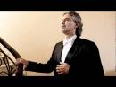 Andrea Bocelli - A te, o cara (Vincenzo Bellini - I PURITANI)