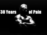 Worlds Strongest Man 30 Years of Pain Full Documentary