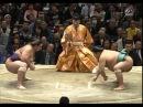 Январский турнир по Сумо 2015, 10-12 дни Хатсу Басё Токио / Hatsu Basho Tokyo