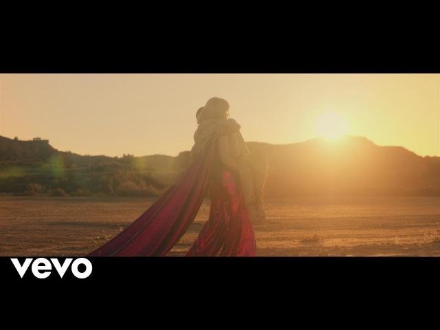 Paloma Faith 'Til I'm Done Official Video