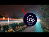 Ehrling - Stay Forever Ft. Yohanna Seifu Chill