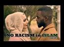 Deen Squad HALAL LOVIN' Official Video NoRacisminIslam