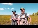 Дмитрий Мусихин Парадоксы на выжженном поле Петровская чешуя